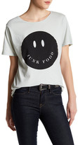 Junk Food Clothing Smiley Face Tee