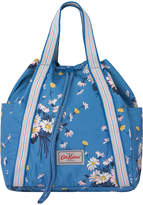 Cath Kidston Daisies And Buttercups High Summer Bucket Backpack