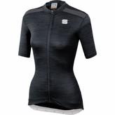 Sportful Giara Short-Sleeve Jersey - Women's