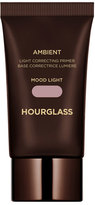 Hourglass Ambient®; Light Correcting Primer - Mood Light, 1 oz.