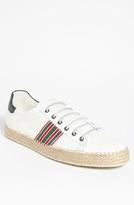 Gucci 'Spaceilla' Sneaker