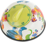 Mackenzie Childs Flower Market Kitchen Timer