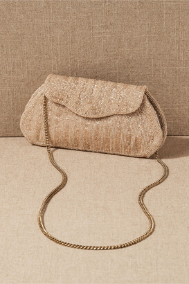 BHLDN Torelle Bag
