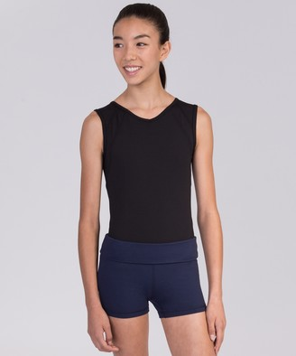 Lululemon Chalk It To Me Bodysuit - Girls