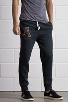 Tailgate Arkansas Sweatpant