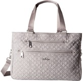 Kipling Juliana East/West Tote Tote Handbags