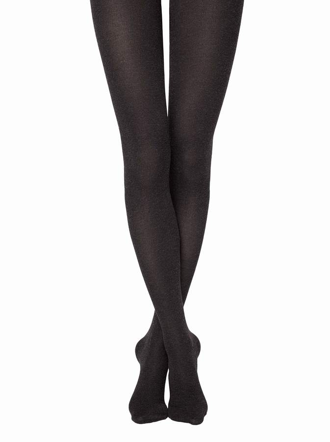 f558d213f Winter Tights - ShopStyle Canada