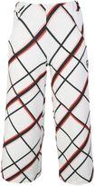 Rossignol 3/4-length shorts