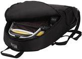 Quinny Travel Bag - Black
