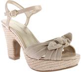 Bandolino Women's Maromisa Sandal