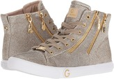 G by Guess Oleesa