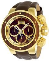 Invicta Reserve Chronograph Quartz Watch, 52mm