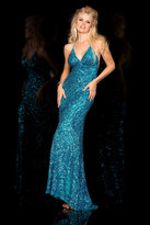 Scala 48553 in Bright Turquoise
