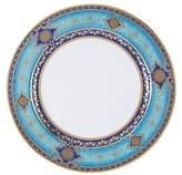 Bernardaud Grace Salad Plate