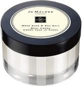Jo Malone Wood Sage & Sea Salt body crème 175ml