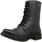 Harley-Davidson Women's Arcola Work Boot