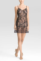 Josie Natori Chantilly Lace Chemise