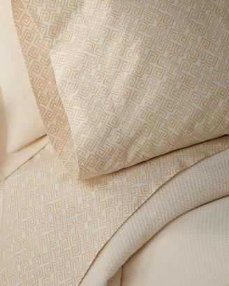 Ralph Lauren Home Hutchings Standard Pillowcase