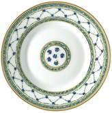 Raynaud Allee Royal Bread & Butter Plate