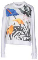 Cote CO|TE Sweatshirt