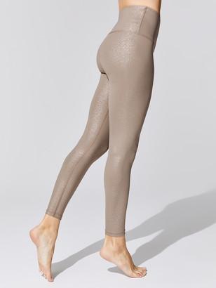Beyond Yoga Twinkle High Waisted Midi Legging