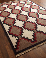 Ralph Lauren Home Great Plains Rug, 8' x 10'