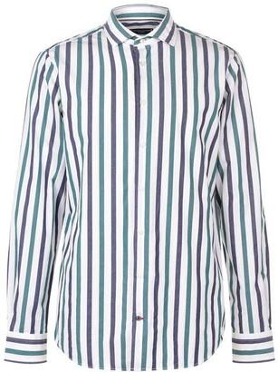 Tommy Hilfiger Tommy Striped Shirt