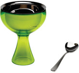 Alessi Big Love Bowl Spoon