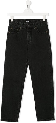 Molo TEEN slim-fit jeans