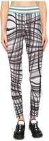 NO KA 'OI NO KA'OI - Kala Leggings Women's Casual Pants