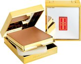 Elizabeth Arden Flawless Finish Sponge-On Cream Makeup: Bronzed Beige II