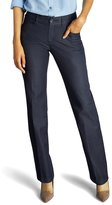 Lee Women's Maddie Freedom Trouser Pants