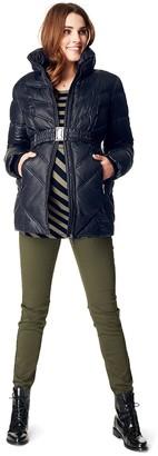 Noppies Women's Jacket Lene 2 70650 Maternity
