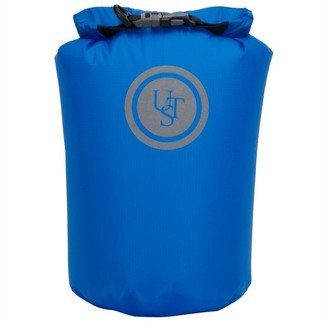 Ust Brands WATERPROOF STORAGE BAG - 5L CAPACITY
