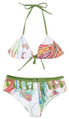 Roberto Cavalli JUNIOR Bikini