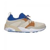 Puma - Sneakers 76 x blaze of glory soft sneakers