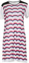 Iceberg Short dresses - Item 34715246
