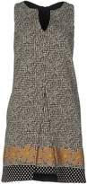 Brian Dales Short dresses - Item 34687806