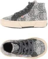 Superga Low-tops & sneakers - Item 11201797