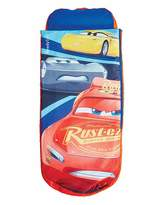 Disney Cars Junior ready Bed