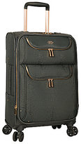 """Vince Camuto Annori Python 20"""" Carry-On Expandable Spinner"""