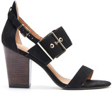 SABA Dawn Heel Sandal