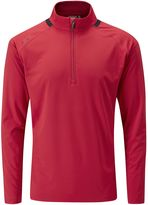 Ping Men's Largo 14 zip jumper