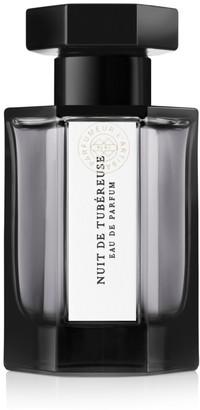 L'Artisan Parfumeur Nuit de Tubereuse Eau de Parfum