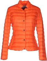 JAN MAYEN Down jackets - Item 41667968