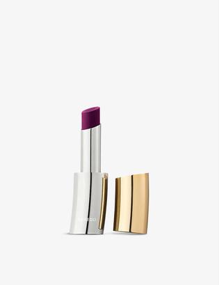 Byredo Lipstick 3g