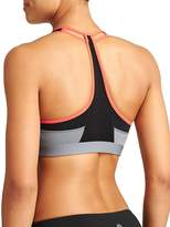 Athleta Push The Limit Bra