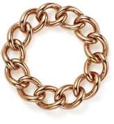 Pomellato Tango Bracelet in 18K Rose Gold