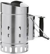 Rosle Stainless-Steel Charcoal Starter