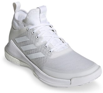 adidas Crazyflight Mid Volleyball Training Shoe - Women's